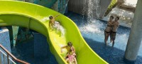Child friendly hotels and Kids Club Resort Portugal