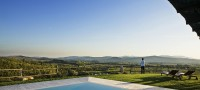 Vineyards and Wine Hotels Portugal